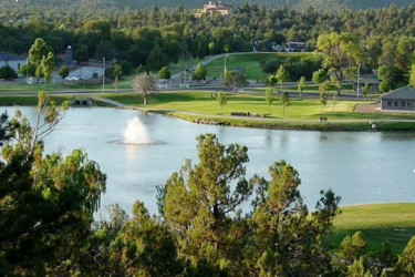 Payson Arizona Parks and Recreation | Payson AZ Parks Pools Dog and Skate Parks