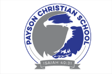 Payson Arizona School District | Payson AZ Elementary Middle High Schools